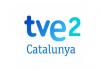 La 2 TVE Catalunya en directoLa 2 TVE Catalunya en directo
