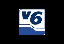 Visión 6 TV en directo