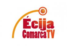 Écija Comarca TV en directo