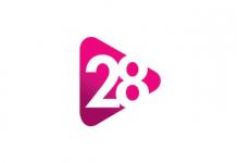 28 Kanala en directo