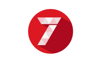 7TV Andalucía en directo