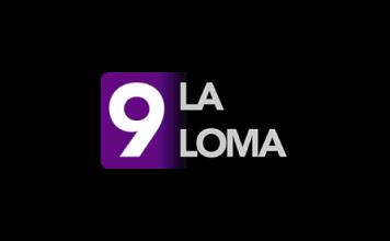 9laLoma en directo