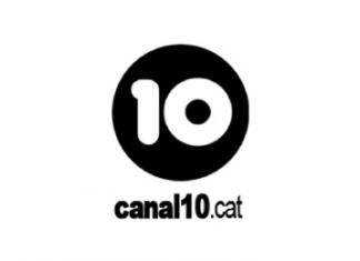 Canal 10 Empordá en directo