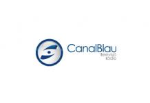 Canal Blau en directo