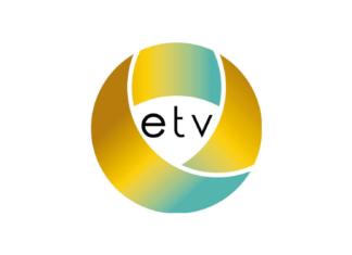 Esplugues TV en directo, gratis • Diretele - La TV de España Gratis