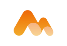 Marbella TV en directo