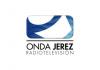 Onda Jerez TV en directo