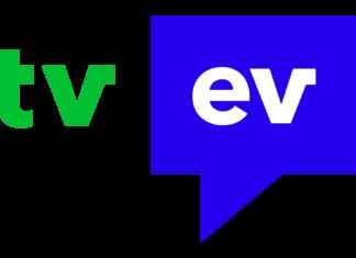 TV el Vendrell en directo, gratis • Diretele - La TV de España Gratis