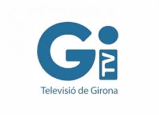 Televisió Girona en directo