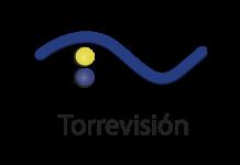 Torrevisión Televisión en directo