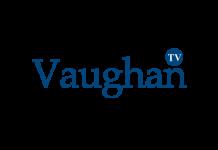 Vaughan TV en directo