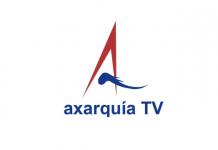 Axarquía TV en directo