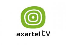 Axartel TV en directo