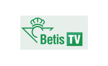 Betis TV en directo