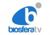 Biosfera TV en directo