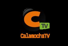 Calamocha TV en directo
