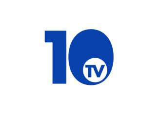 Canal 10 Tenerife en directo