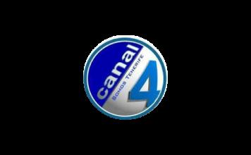 Canal 4 Tenerife en directo