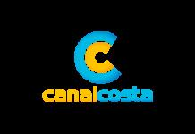 Canal Costa TV en directo