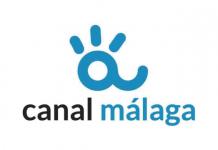 Canal Málaga en directo