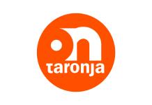 Canal Taronja en directo