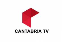 Cantabria TV en directo