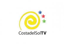 Costa del Sol TV en directo