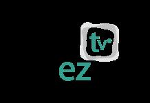 Diez TV en directo
