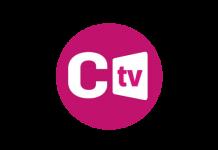 El Correo TV Sevilla en directo