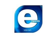 Empordà TV en directo