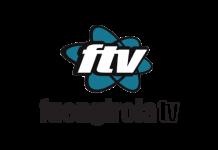 Fuengirola TV en directo