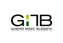 GITB Goierri Irrati Telebista en directo