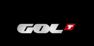 GOL TV en directo