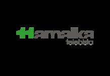 Hamaika Telebista en directo
