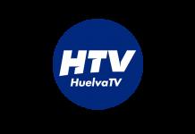 Huelva TV en directo