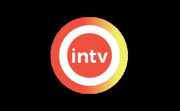 Interalmería TV en directo
