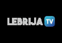 Lebrija TV en directo