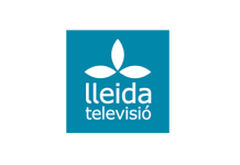 Lleida Televisió en directo