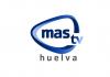 Mas TV Huelva en directo