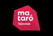 Mataró TV en directo