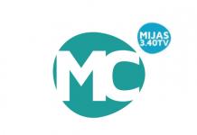 Mijas 3.40 TV en directo