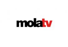 Mola TV en directo