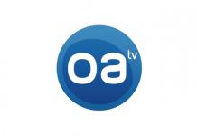 Onda Algeciras TV en directo