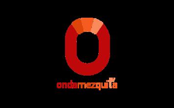 Ondamezquita TV en directo