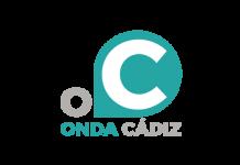 Onda Cádiz TV en directo