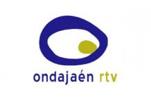 Ondajaén TV en directo