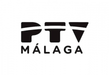PTV Málaga en directo