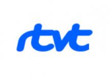 Televisión Tarifa en directo
