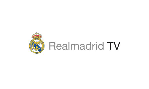 Real Madrid TV en directo