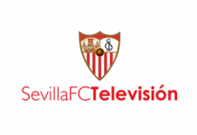 Sevilla FC TV en directo